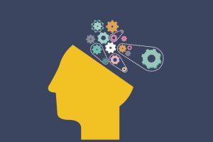clinica de psicologia com desconto