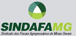 sindafa_logo