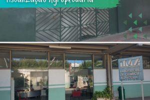 Minas Gerais possui laboratórios próprios para apoio à fiscalização agropecuária