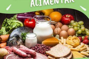 Dia Mundial da Segurança Alimentar alerta sobre possíveis riscos à saúde pública