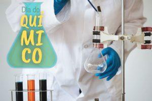 Dia do Químico: profissional assegura o controle sanitário dos alimentos