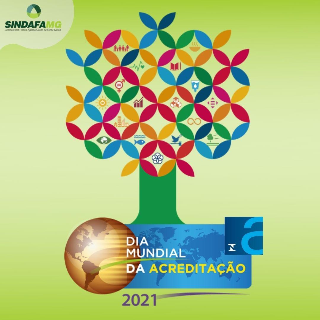 Dia Mundial da Acreditação: IMA certifica a cachaça e produtos orgânicos em MG