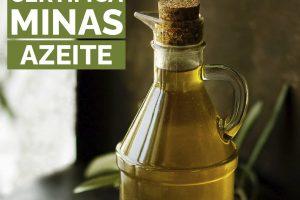 IMA lança cartilha para certificação de azeite