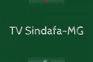 TV Sindafa-MG