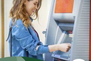 Sindafa-MG orienta filiados a migrar para o banco Itaú até novembro