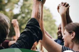 Chapa 1 vence eleição do Sindafa-MG para o triênio 2022-2024